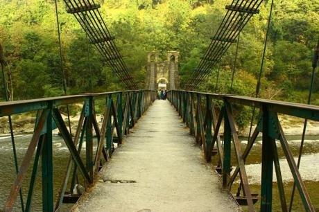 6499-small-suspension-bridge