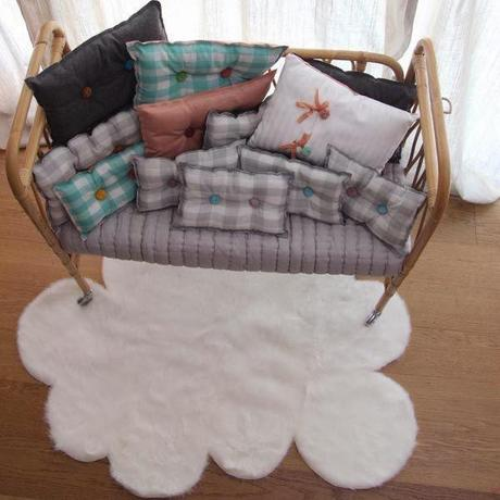 ideas-deco-low-cost-diy-alfombra-nube-diy-habitacion-infantil-cloud-shaped-rugd