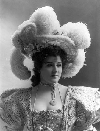 Lillian-Russell-cincodays-com