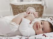 consejos para superar primer recién nacido.