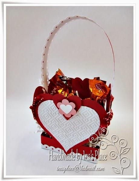 El Amor - Un Hermoso Sentimiento ♥♥♥ - Paperblog