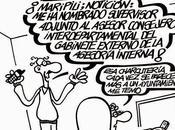 """Fernando Iglesias presidirá Comité Gallego Arbitros: """"Tarde temprano, todo llevará sello"""""""
