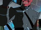 Grandes Villanos Marvel Universe: Skull (Cráneo Rojo)