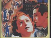 Cien películas: regla juego, Jean Renoir, 1939