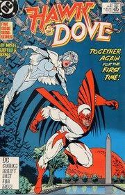 180px-Hawk_and_Dove2.jpg