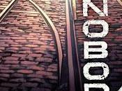 Película: vidas posibles Nobody