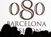 Entradas Barcelona
