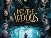Crítica: Into woods Marshall