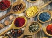 sabores, colores, olores.....de palabras
