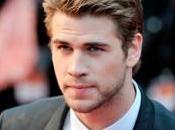 Liam Hemsworth podría protagonizar 'Independence