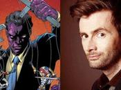 David Tennant será villano serie Marvel, Jessica Jones