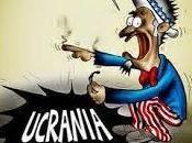 Ucrania: guerra nunca acabar; Grecia: corbata rumbo? España pre-elecciones…