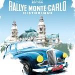 Rally-Montecarlo-Barcelona