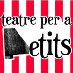 Teatro niños Porta 4