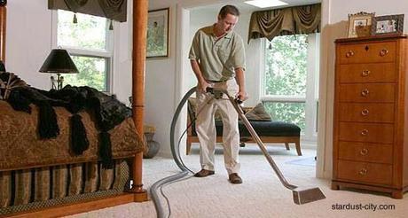Razones para eliminar la suciedad y ordenar la casa - Como limpiar y ordenar la casa ...