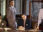 ligeramente audiencia Agente Carter esta semana