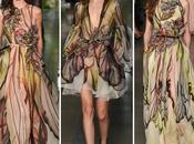 Haute couture ss15: elie saab