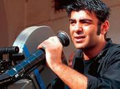 Filmografías: otra europa fatih akin