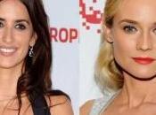 Isabel Coixet dirigirá Penélope Cruz Diane Kruger 'This Man, This Woman'