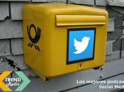 Novedades Social Media: Twitter nuevo WhatsApp?