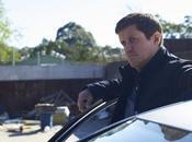 miércoles febrero, #SundaceChannel estrena serie australiana #TheCode