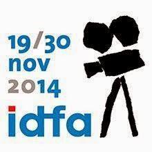 idfa 2014