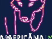 FESTIVALES edición Americana Film Fest