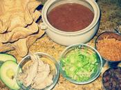 Fiesta Mexican Bowl