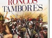 España necesita transfusión masiva heroísmo grandeza