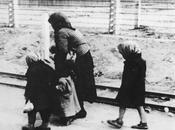 años liberación Auschwitz: Primo Levi