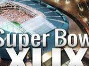 Superbowl 2015