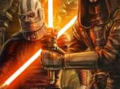 Star Wars: Revan (II) Guerra Civil Jedi