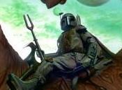 Portada Star Wars: Darth Vader Alex Ross exclusiva para tienda