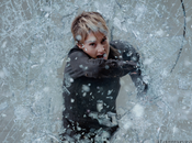 Nuevo trailer Insurgente película nueva portada para libro