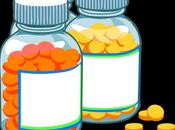 Relación entre consumo largo plazo medicamentos usualmente recetados demencia