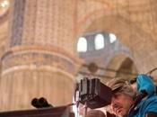 Water Diviner: debut Russell Crowe como director gana tres permios AACTA