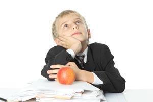 10 Tips para Mejorar tu Concentración cuando Trabajas