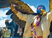 Diario República rinde homenaje Chumbivilcas