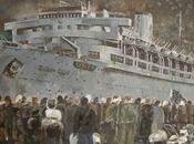 mayor catástrofe naval historia