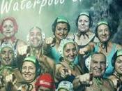 mejores waterpolistas mundo cita Centro Acuático Montequinto