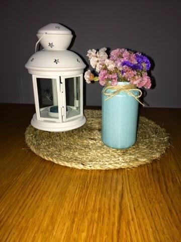 Bajo-plato rustico