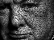 Winston Churchill. servicio Imperio Británico