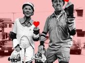 Regala moda Korner Street este Valentín