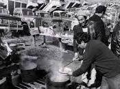 Atención Presidente Maduro, formato Chile pelo: Primero alimentos servicios, luego transporte.