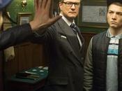 Super Bowl Trailer: Kingsman: Secret Service