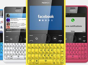 mejores apps para Nokia Asha.
