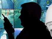 Quito sigue ejemplo ciudades latinoamericanas para mejorar videovigilancia.