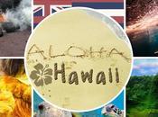 Agarra maletas: Hawaii