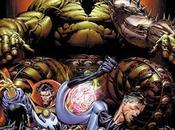 tebeos caja blanca Planeta Hulk