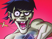 'Yes, Gorillaz returns', sido confirmada vuelta